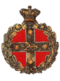 Military History Society of NSW Logo