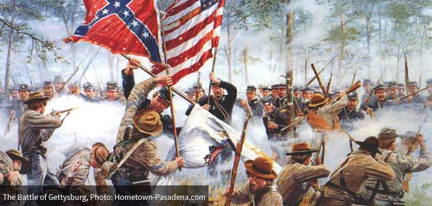 militaryhistorysocietynsw_gettysburg_630