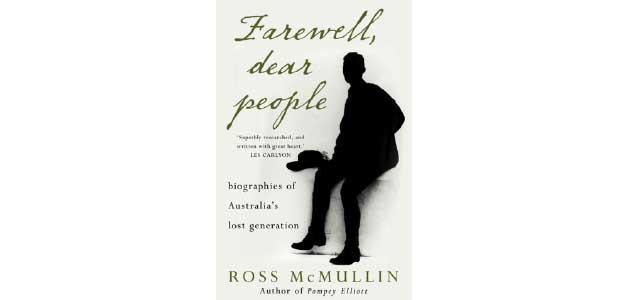 RossMcMullin