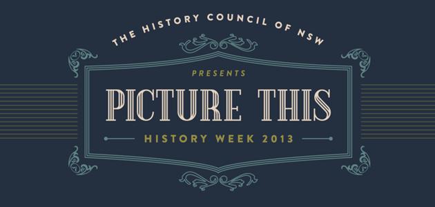 historyweek_630