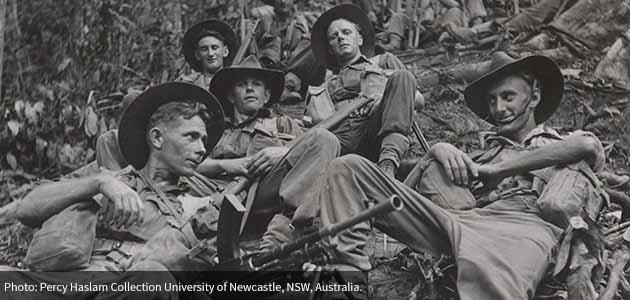militaryhistorysocietynsw_membership