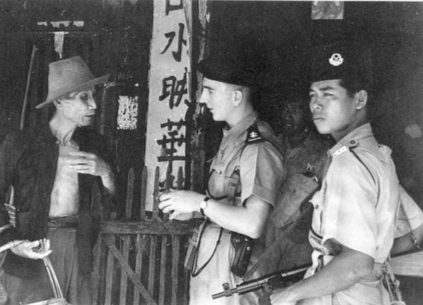 MalayanEmergency